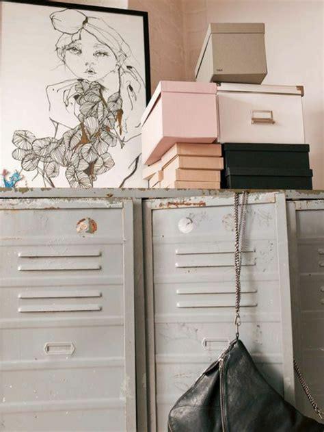 peindre armoire metallique peindre armoire metallique great armoire metallique pas