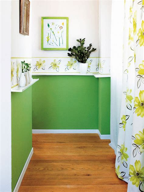 home dizain studio design gallery best design