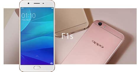 Oppo F1s Blink oppo mobile for smartphones accessories oppo global