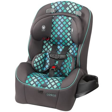 infant toddler booster seat cosco easy elite 3 in 1 baby child infant toddler