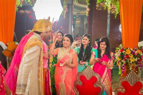 Nagpur Tales   WhatKnot Wedding Photography