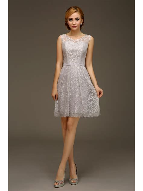Silver Bridesmaid Dress by Silver Bridesmaid Dresses Www Imgkid The