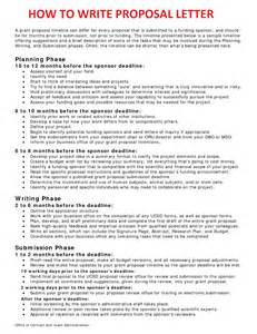 Formal proposal for an essay essay topics free printable business
