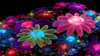 define colorful colorful hq wallpapers images for desktop hd