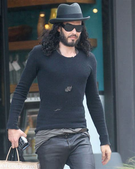 russell brand has katy perry matching tattoo removed