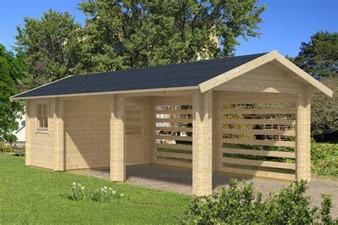Moderner Anbau An Altes Haus 4956 die besten 25 carport garage ideen auf