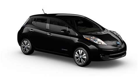 leaf nissan black us your car page 5