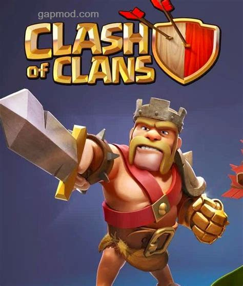 download clash of clans update download clash of clans update v6 322 3 apk direct link