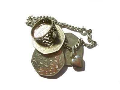 how to make jewelry out of coins how to make jewelry out of coins our pastimes