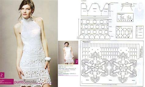 Modèles De Rideaux Au Crochet Gratuits by Modele Crochet Robe 7