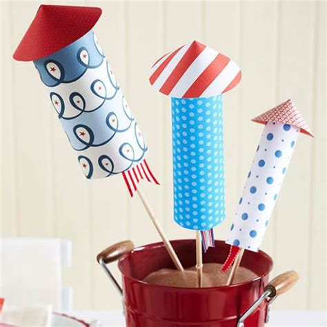 Decorating Ideas For July 4 30 Easy 4th July Centerpieces Decorating Ideas In National