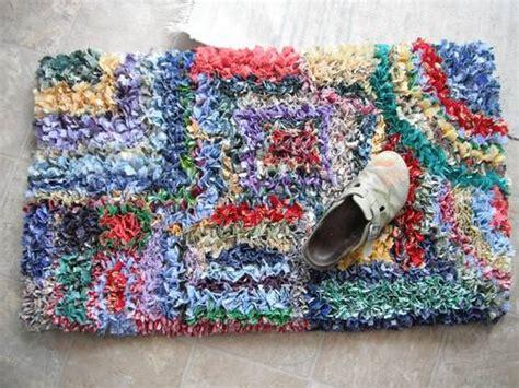 t shirt rag rug pattern 56 t shirt rug diy tutorials guide patterns