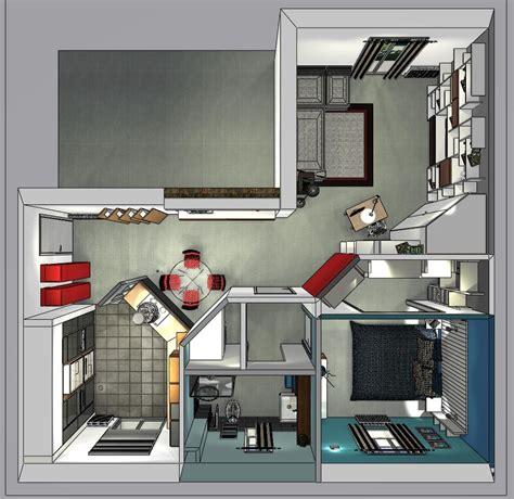 programma di arredamento gratis programma di arredamento programmi per arredare casa