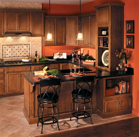Quality Cabinets Quality Cabinets