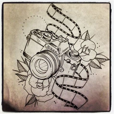 camera tattoo designs 25 best ideas about tattoos on small