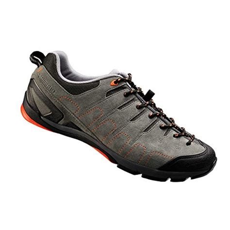 mountain bike shoes for platform pedals juni 2015