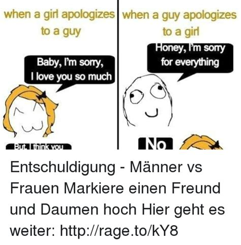 Motorrad Deutsch Englisch by Funny German Memes Of 2017 On Sizzle Funniest Memes