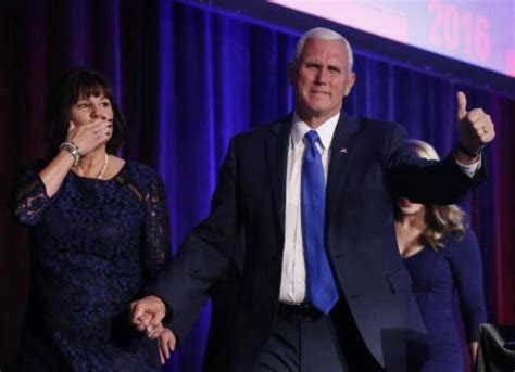 mike pence follows the billy graham rule what to know franklin graham mike pence smart for following billy