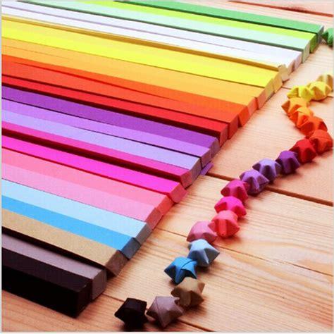 K 06 Kertas Paper Quilling 0 5 Cm kertas kerajinan promotion shop for promotional kertas