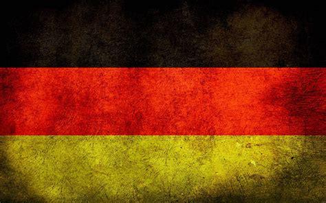 free german germany flag wallpapers 2015 wallpaper cave