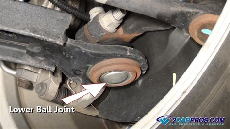 Jeep Shakes When Braking Ford F150 Shakes When Accelerating Autos Post