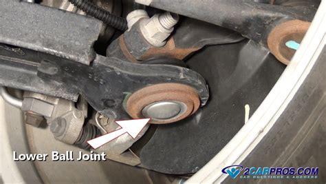 car repair world car steering wheel shakes when