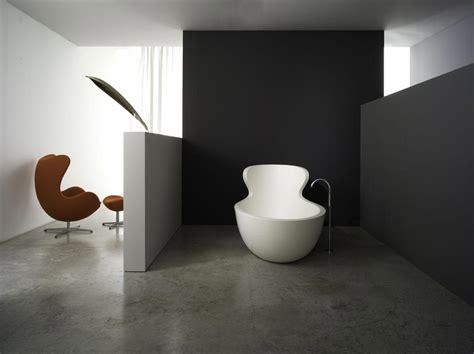 modern home bathroom design futuristic modern bathroom design 3 house design ideas