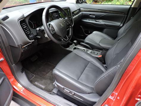 mitsubishi suv 2016 interior 100 mitsubishi suv 2016 interior japanese car