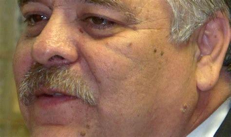 walker report shedding light on bexar county best kept