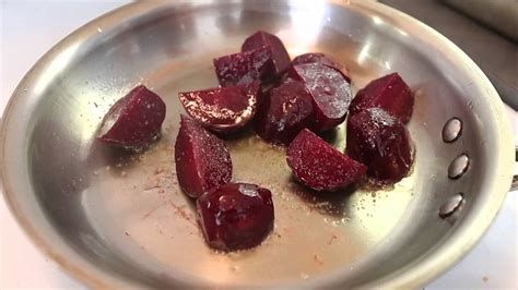 maroon colored stool how to cook beets leaves and all