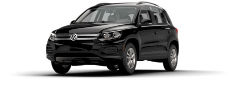 volkswagen tiguan 2016 black 2016 volkswagen tiguan color options