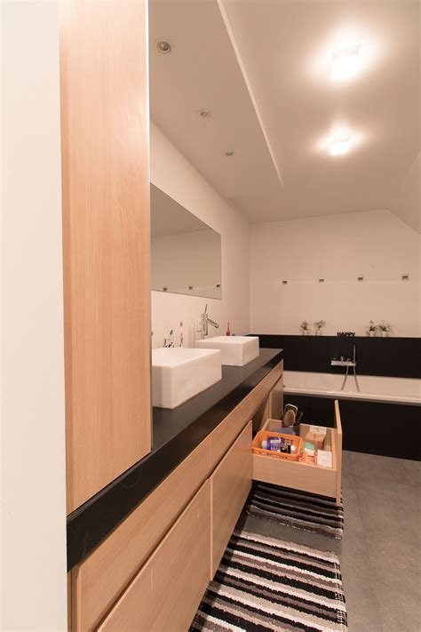 layout style en français badkamers design home