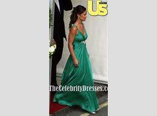 Pippa Middleton's Emerald Green Bridesmaid Dress at the ... Jennifer Lopez Wedding Dresses