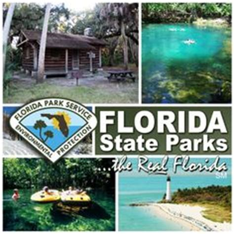 sw boat tours kissimmee florida sinkhole map florida sinkhole map florida