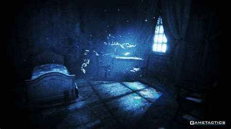 haunted house windows haunted house cryptic graves review windows pc steam gametactics com