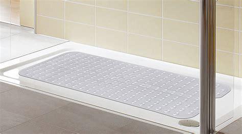 best bathtub mats fine bathtub floor mat images the best bathroom ideas