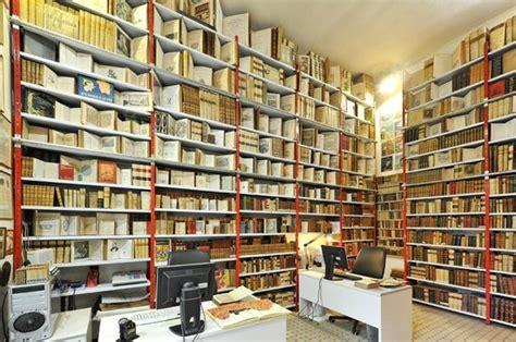 libreria antiquaria roma libreria picture of libreria antiquaria giulio cesare