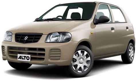 Maruti Suzuki Alto Lxi Mileage Maruti Suzuki Alto Lxi Cng Price Specs Review Pics