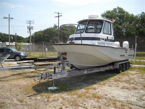 used pilot house boats used pilot house boats 1991 used boston whaler pilot