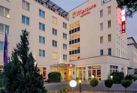 frankfurt neu isenburg mercure hotel frankfurt airport neu isenburg 224 neu