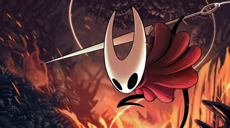 hollow knight silksong  minutes  gameplay footage