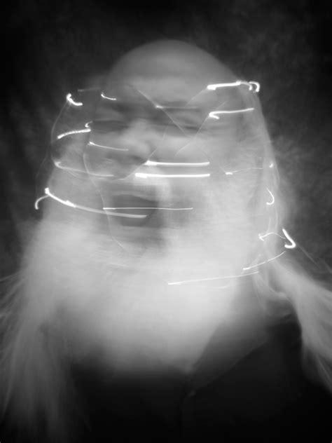 len im fenster the 2015 favorite photograph exhibition part ii lenscratch