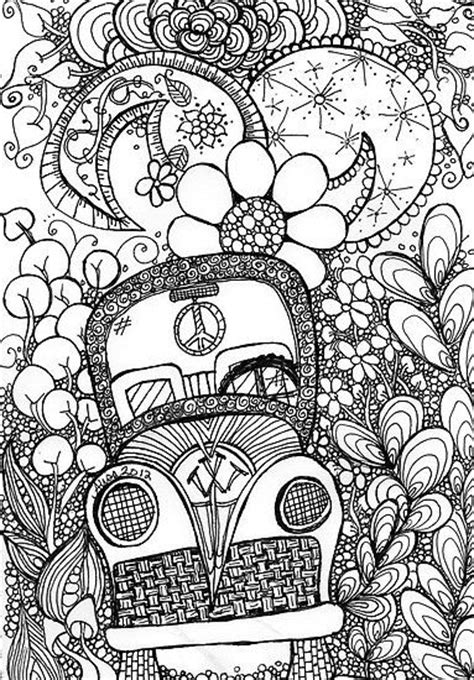trippy coloring book for sale 100 ideas to try about dibujos para colorear de adultos