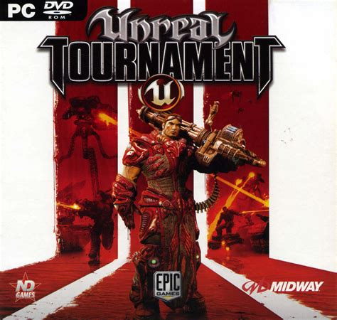 Unreal Keys Gift Card - buy unreal tournament 3 be activation key in steam and download