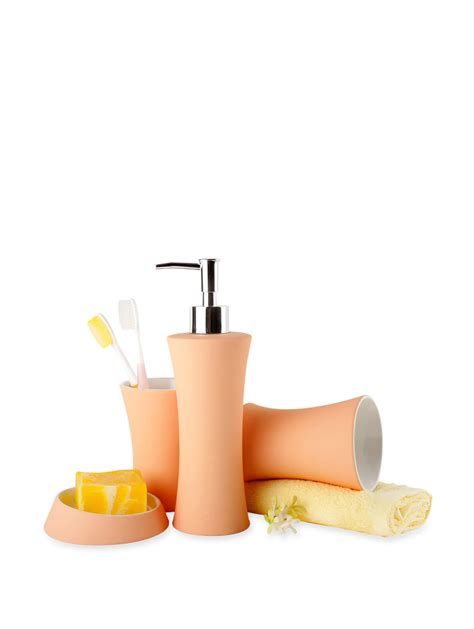 why wont my bench press increase peach bathroom accessories 28 images bathroom decor pretty peach powder room style