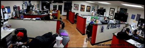 tattoo shops in orange county tattoos shops free pictures