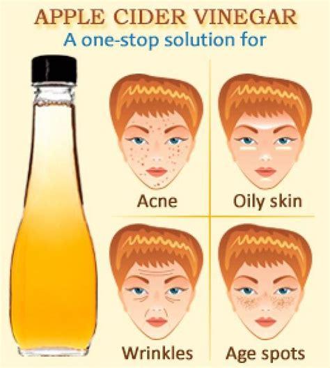 Apple Cider Vinegar Detox And Acne by 121 Best Apple Cider Vinegar For Skin Images On