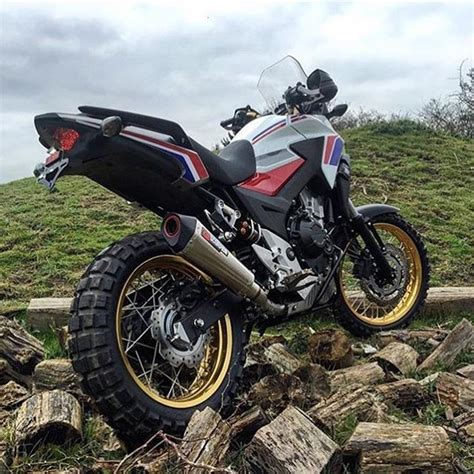 Edge Longwings Blue Adventure Outdoor 160 best motolove images on motorcycles cars
