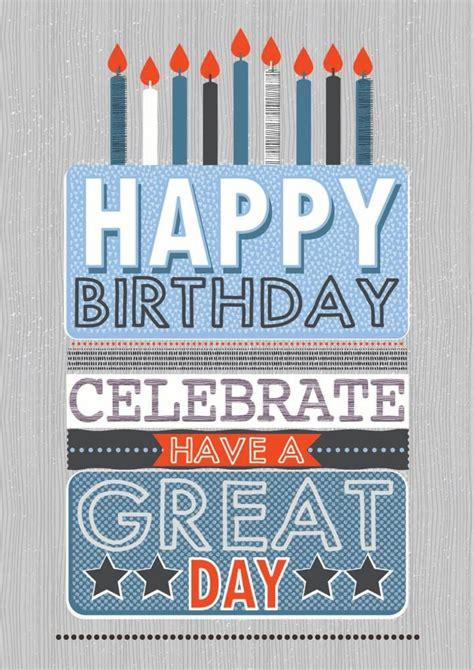 happy birthday man ideas  pinterest mens