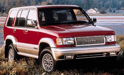 download car manuals pdf free 1998 acura slx interior lighting isuzu trooper 1995 2002 service repair manual 1996 1997 1998 down